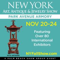 New York! New York! - November 2015