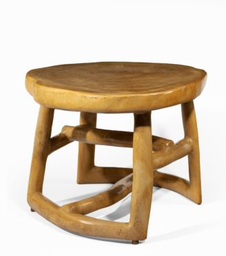 Maxi Lane Stool Main