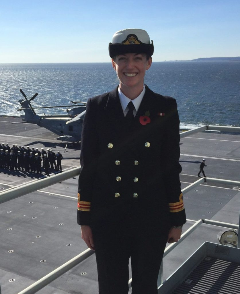 Royal Navy 2Covet